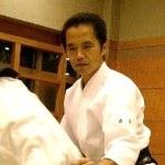 岩田 栄一 先生